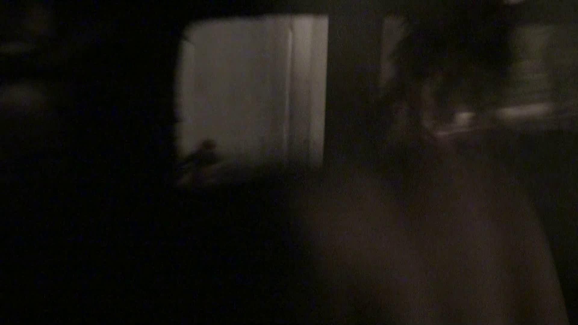 Aquaな露天風呂Vol.337 盗撮師作品 | 美しいOLの裸体  94pic 43