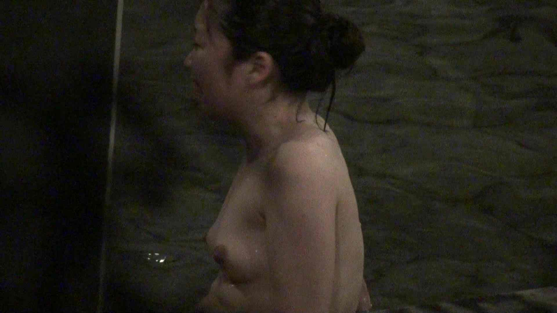 Aquaな露天風呂Vol.342 盗撮師作品  107pic 9