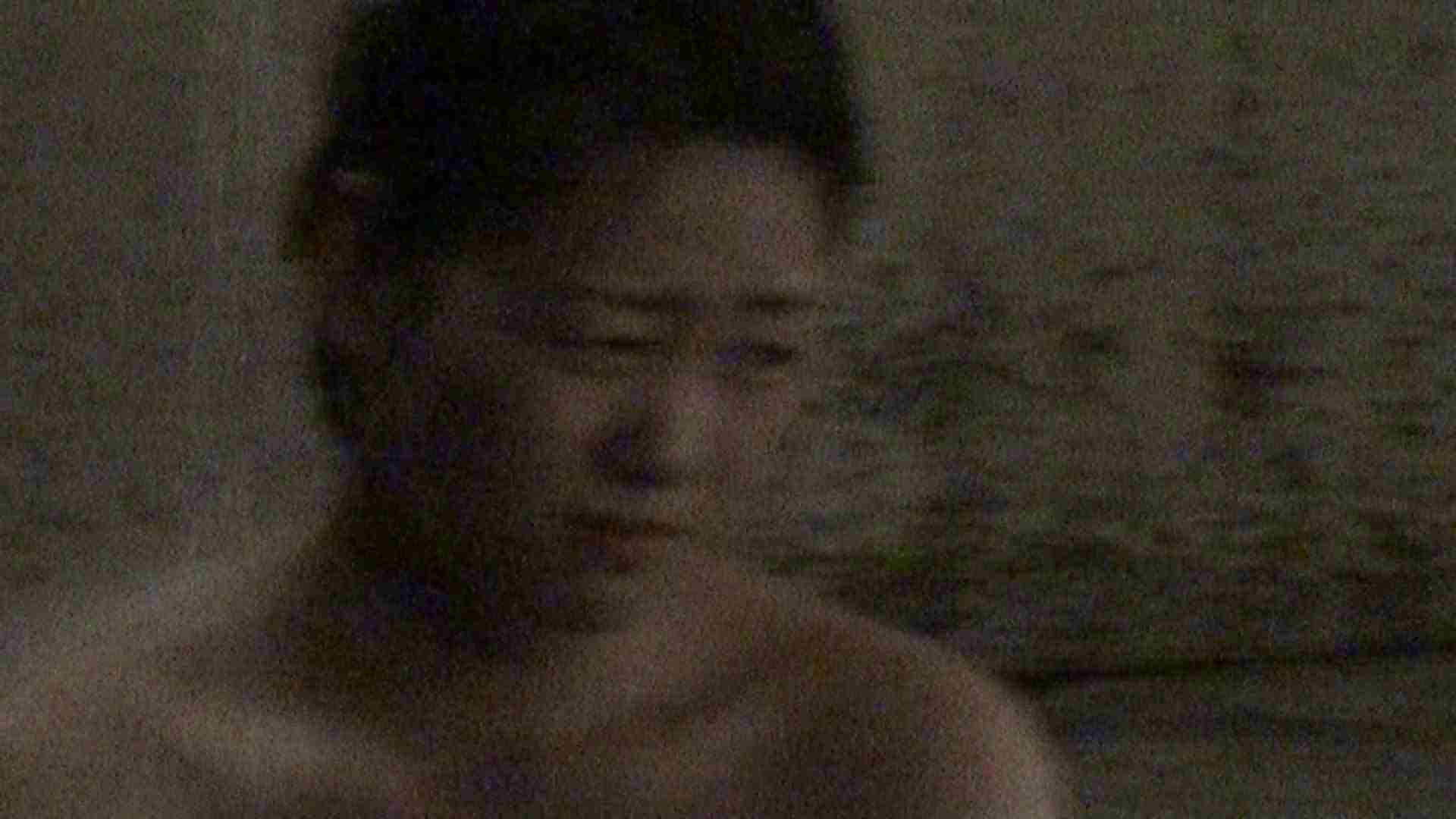 Aquaな露天風呂Vol.342 盗撮師作品 | 美しいOLの裸体  107pic 70