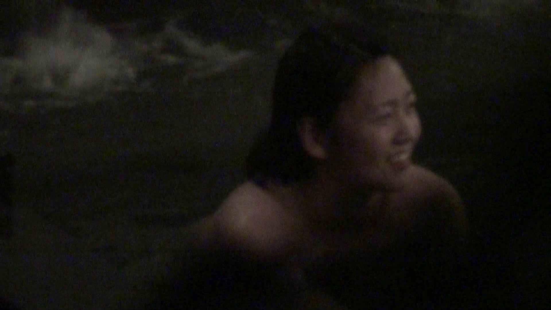 Aquaな露天風呂Vol.342 盗撮師作品 | 美しいOLの裸体  107pic 76