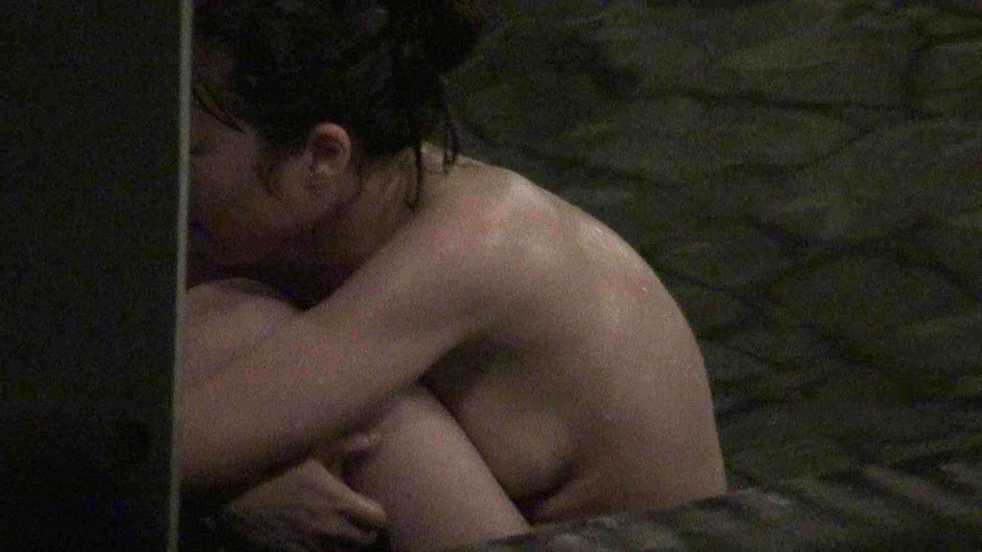 Aquaな露天風呂Vol.342 盗撮師作品 | 美しいOLの裸体  107pic 91