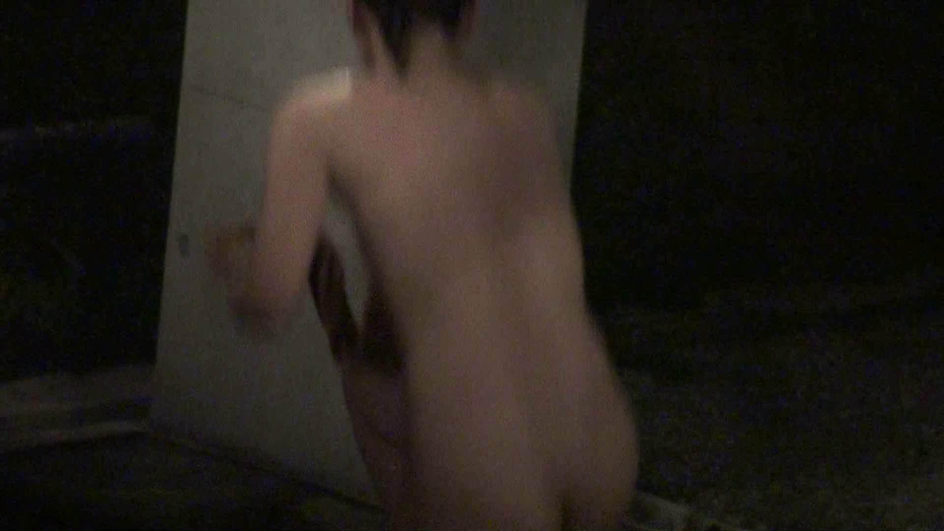 Aquaな露天風呂Vol.351 露天風呂突入 | 美しいOLの裸体  90pic 16