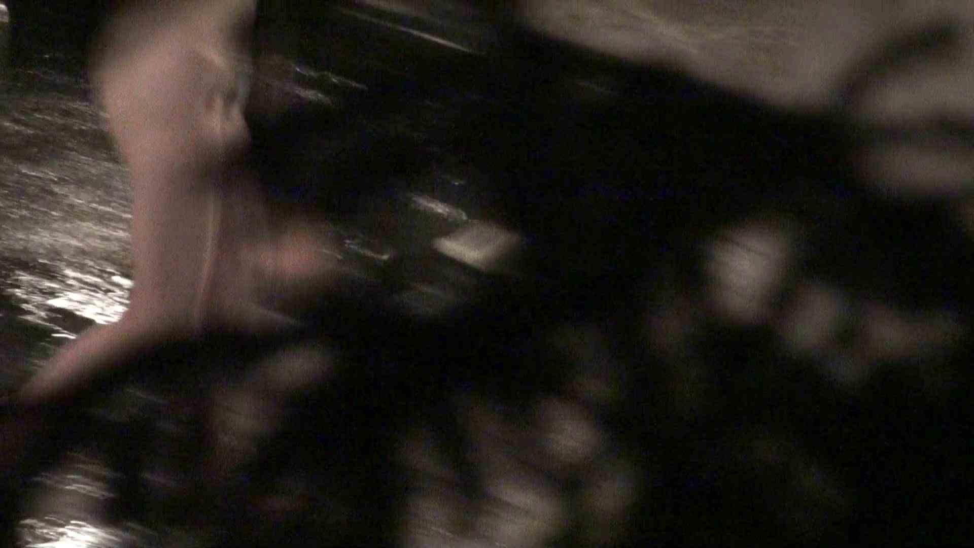 Aquaな露天風呂Vol.357 美しいOLの裸体 濡れ場動画紹介 79pic 65