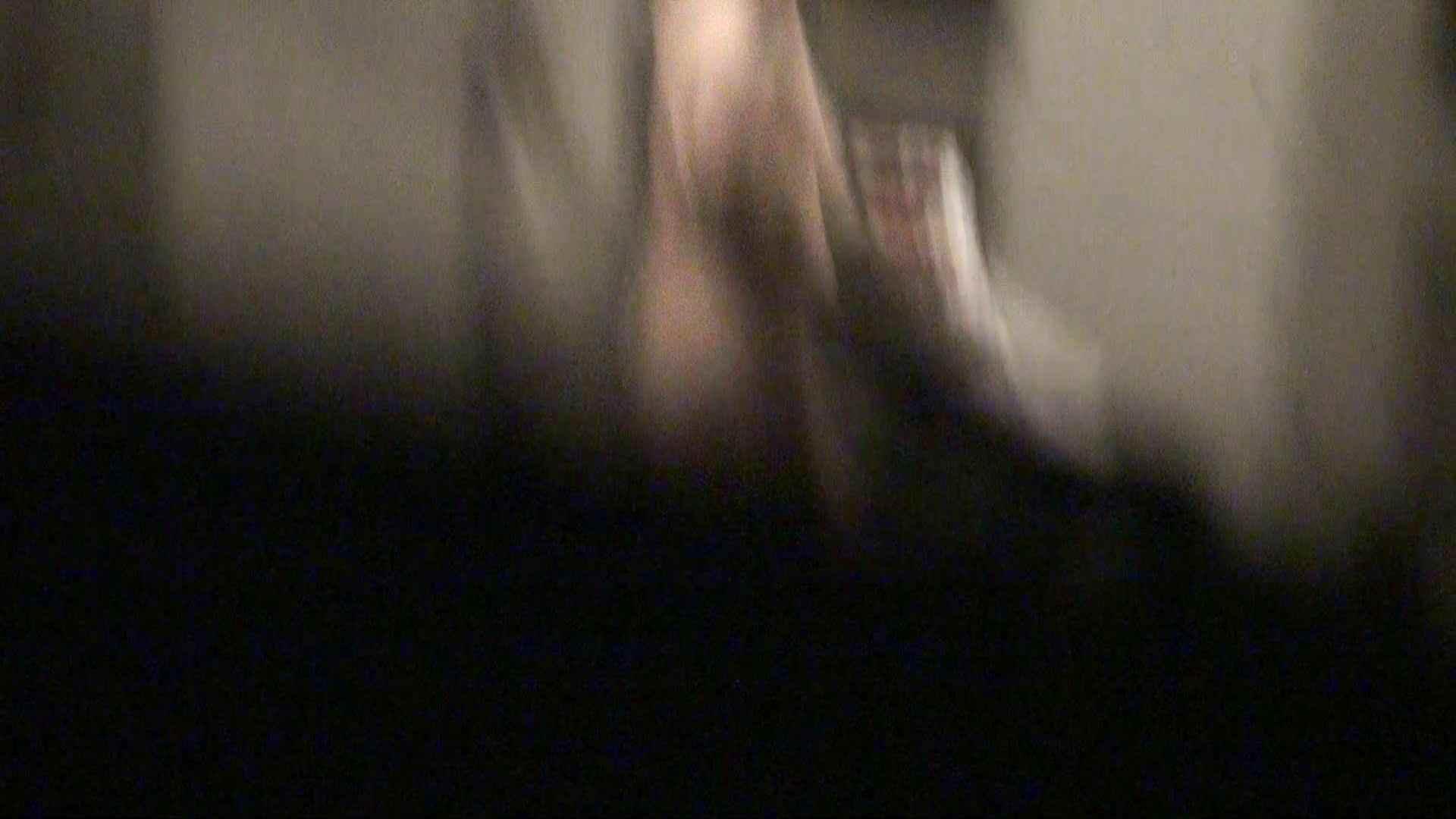 Aquaな露天風呂Vol.357 美しいOLの裸体 濡れ場動画紹介 79pic 68