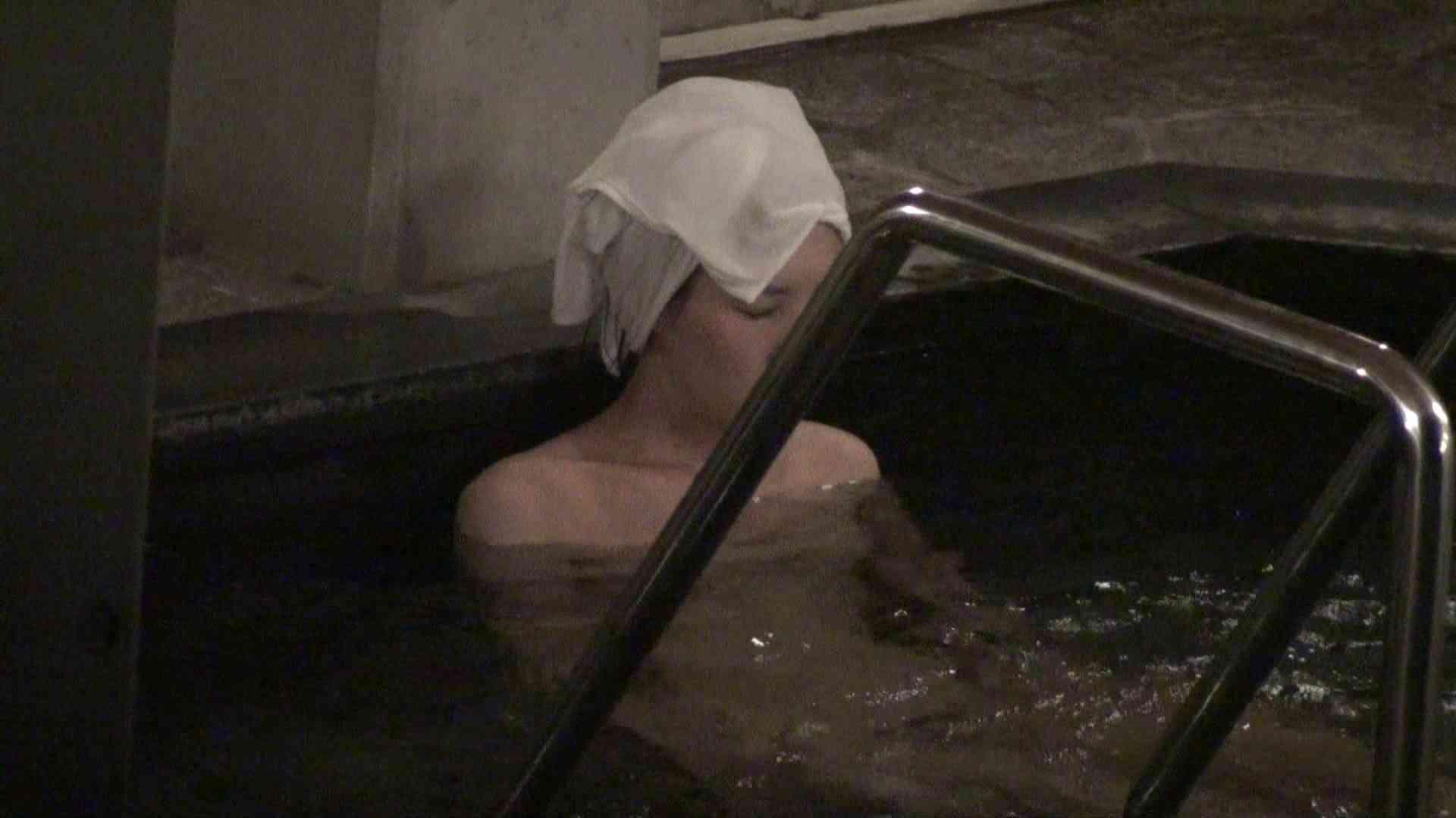 Aquaな露天風呂Vol.358 美しいOLの裸体 | 露天風呂突入  80pic 22
