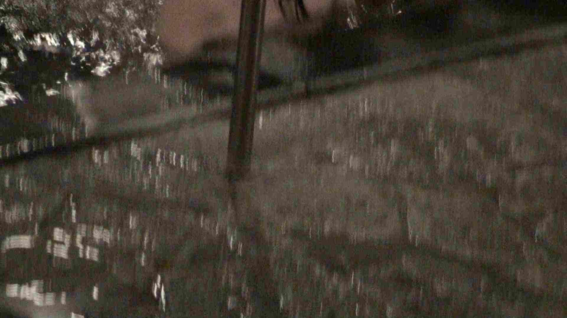 Aquaな露天風呂Vol.359 美しいOLの裸体 AV動画キャプチャ 94pic 74