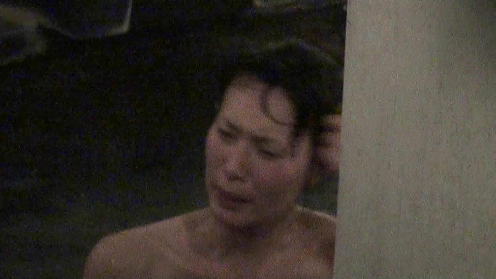 Aquaな露天風呂Vol.367 露天風呂突入 ぱこり動画紹介 93pic 38