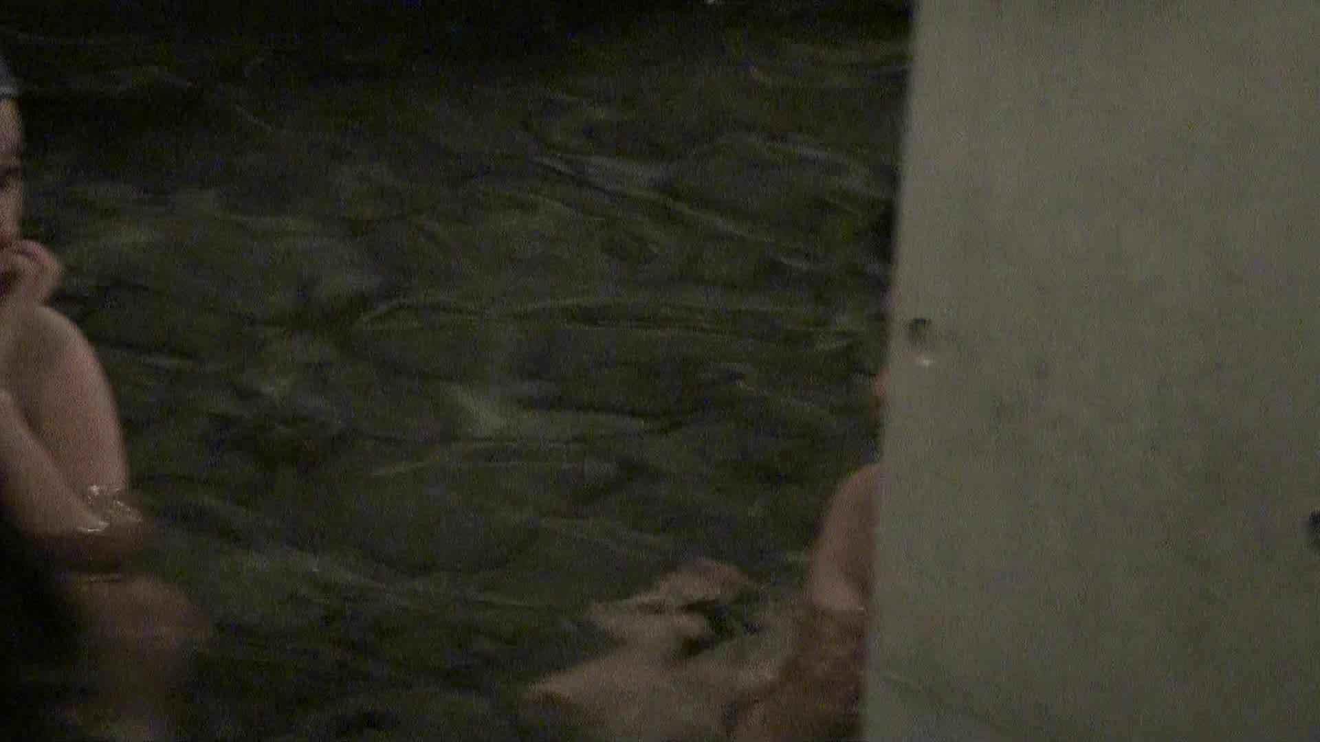 Aquaな露天風呂Vol.367 盗撮師作品 | 美しいOLの裸体  93pic 46
