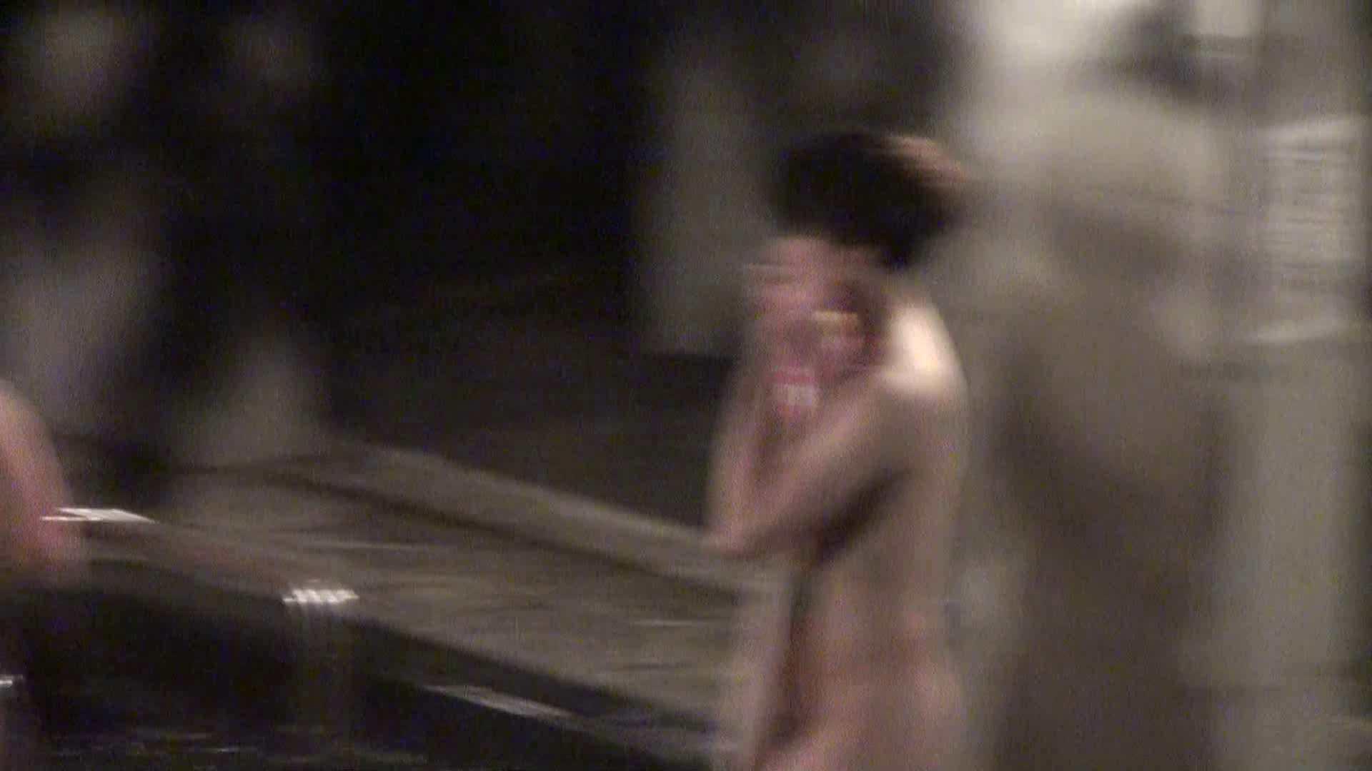 Aquaな露天風呂Vol.374 露天風呂突入 オメコ無修正動画無料 86pic 2