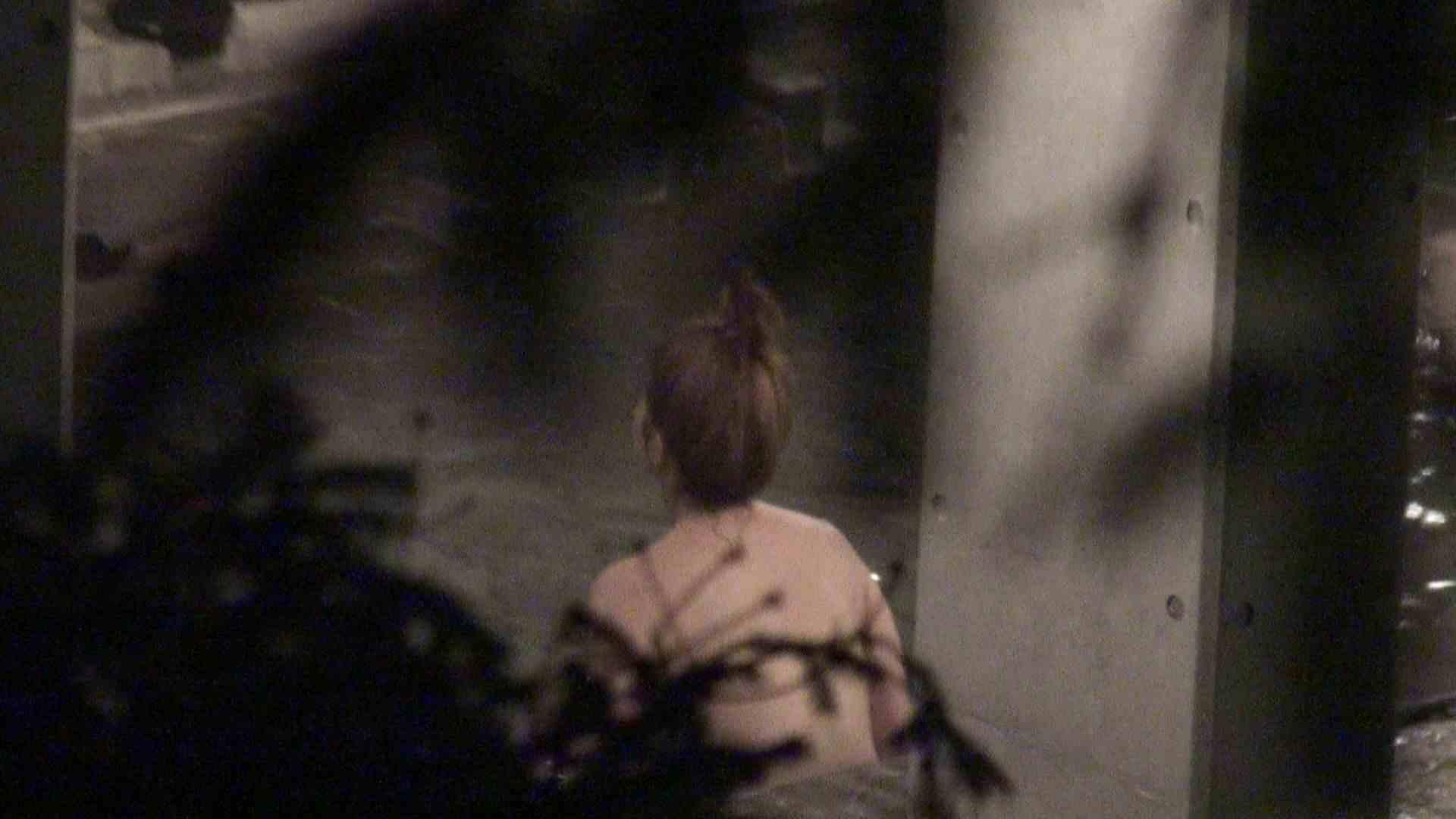 Aquaな露天風呂Vol.377 露天風呂突入  105pic 6
