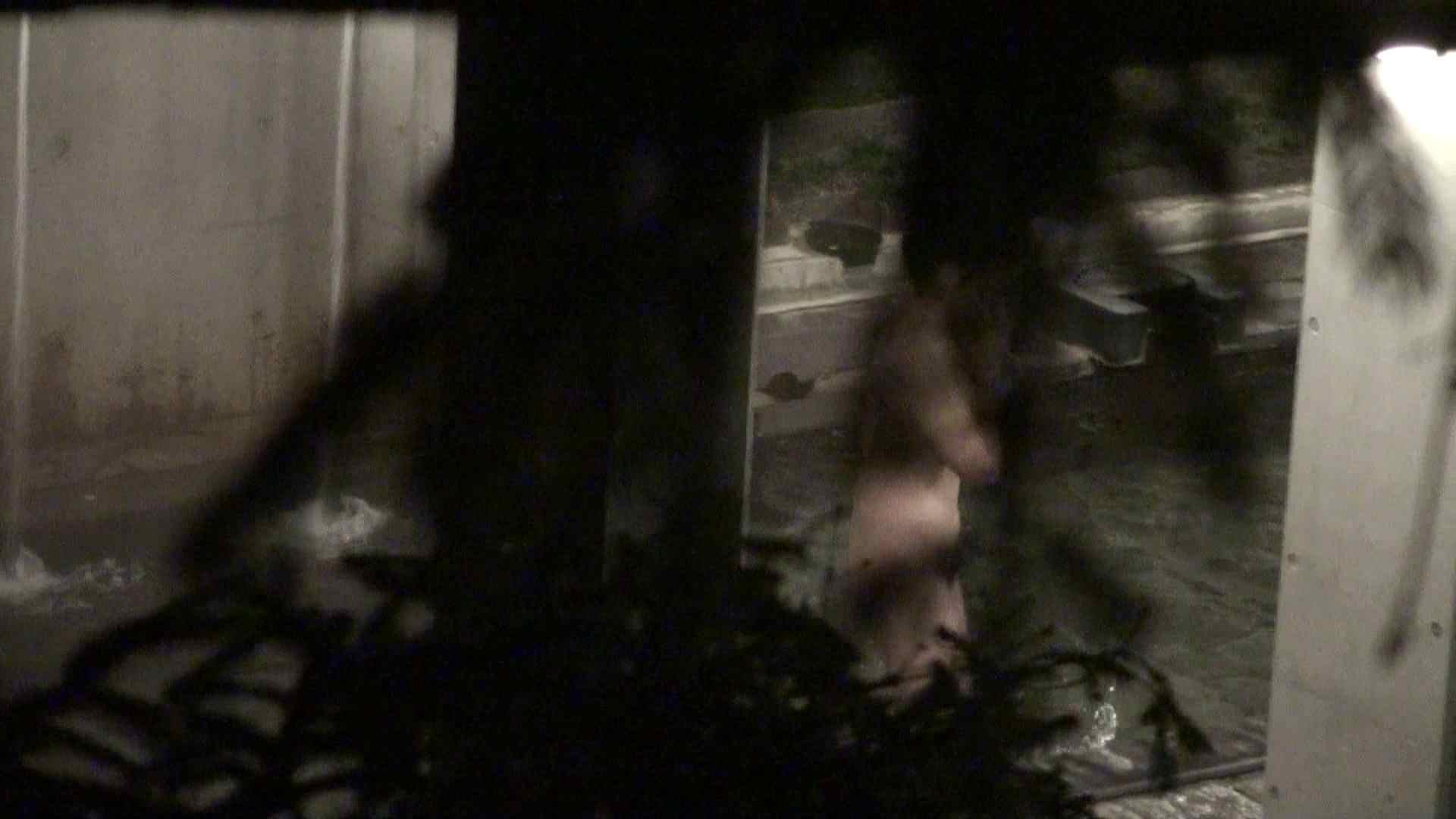 Aquaな露天風呂Vol.377 美しいOLの裸体 盗み撮り動画キャプチャ 105pic 8