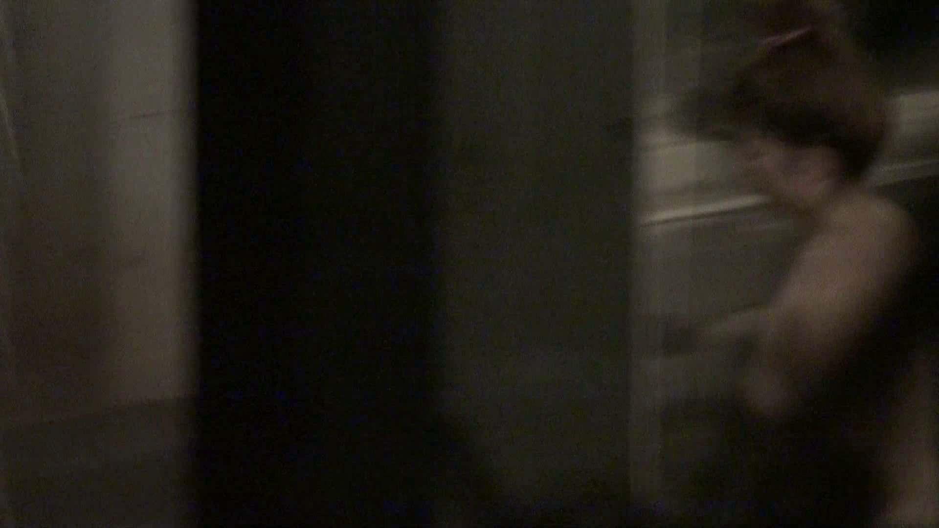 Aquaな露天風呂Vol.377 美しいOLの裸体 盗み撮り動画キャプチャ 105pic 35
