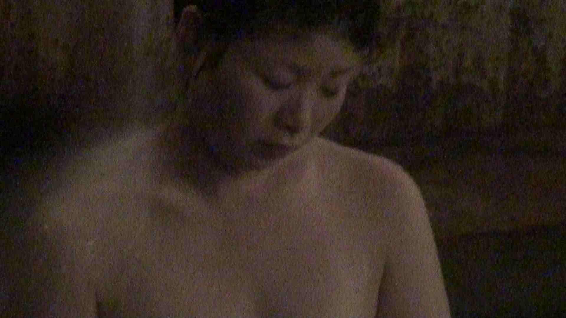 Aquaな露天風呂Vol.377 美しいOLの裸体 盗み撮り動画キャプチャ 105pic 56