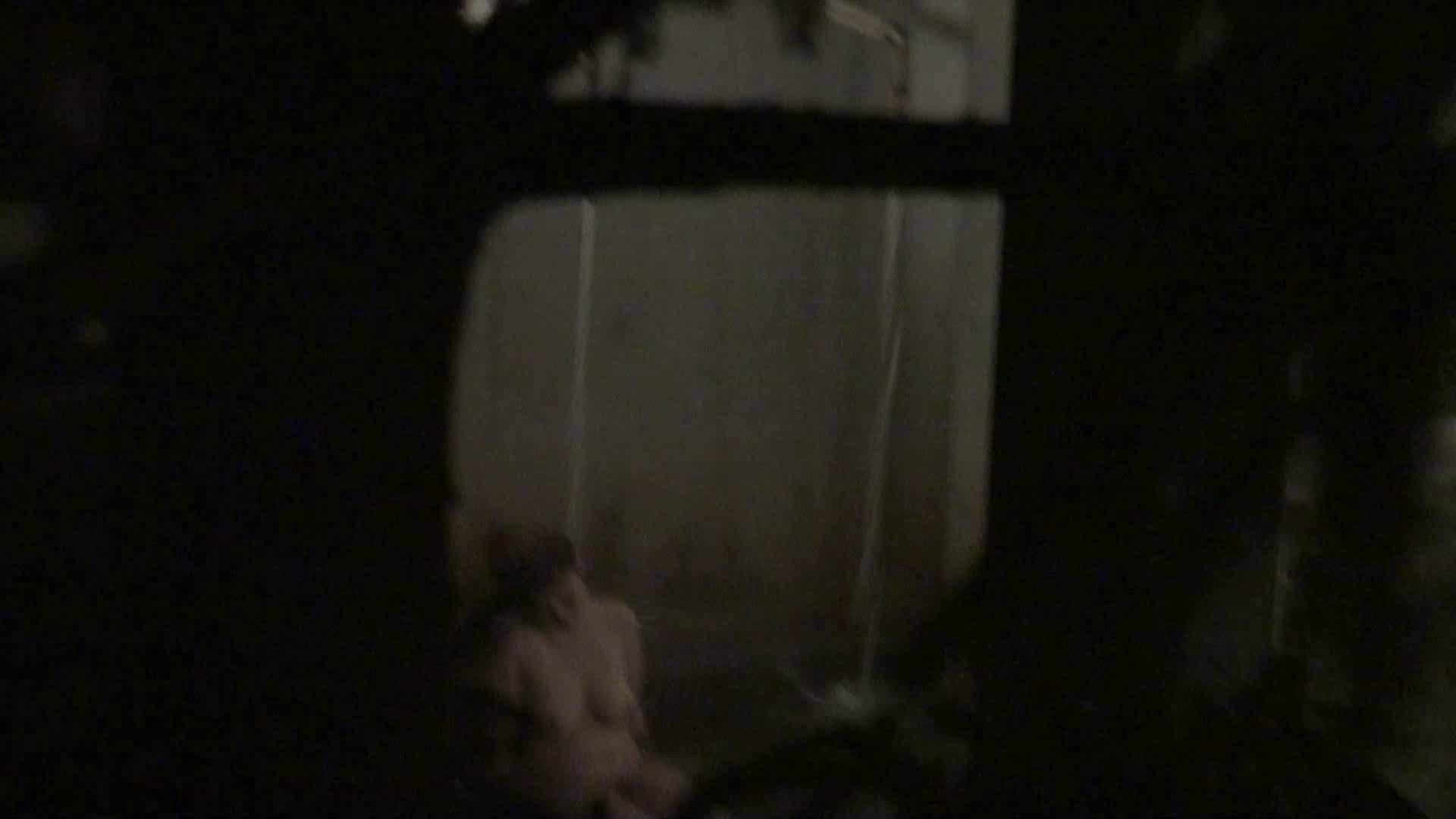 Aquaな露天風呂Vol.377 美しいOLの裸体 盗み撮り動画キャプチャ 105pic 71