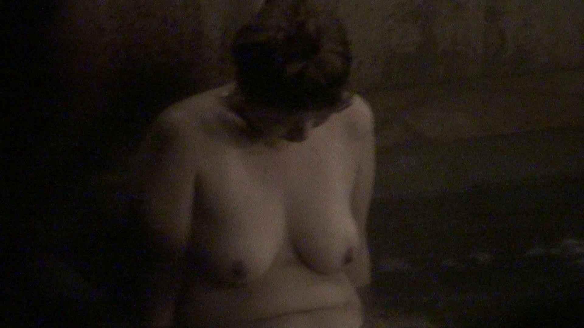 Aquaな露天風呂Vol.377 美しいOLの裸体 盗み撮り動画キャプチャ 105pic 80