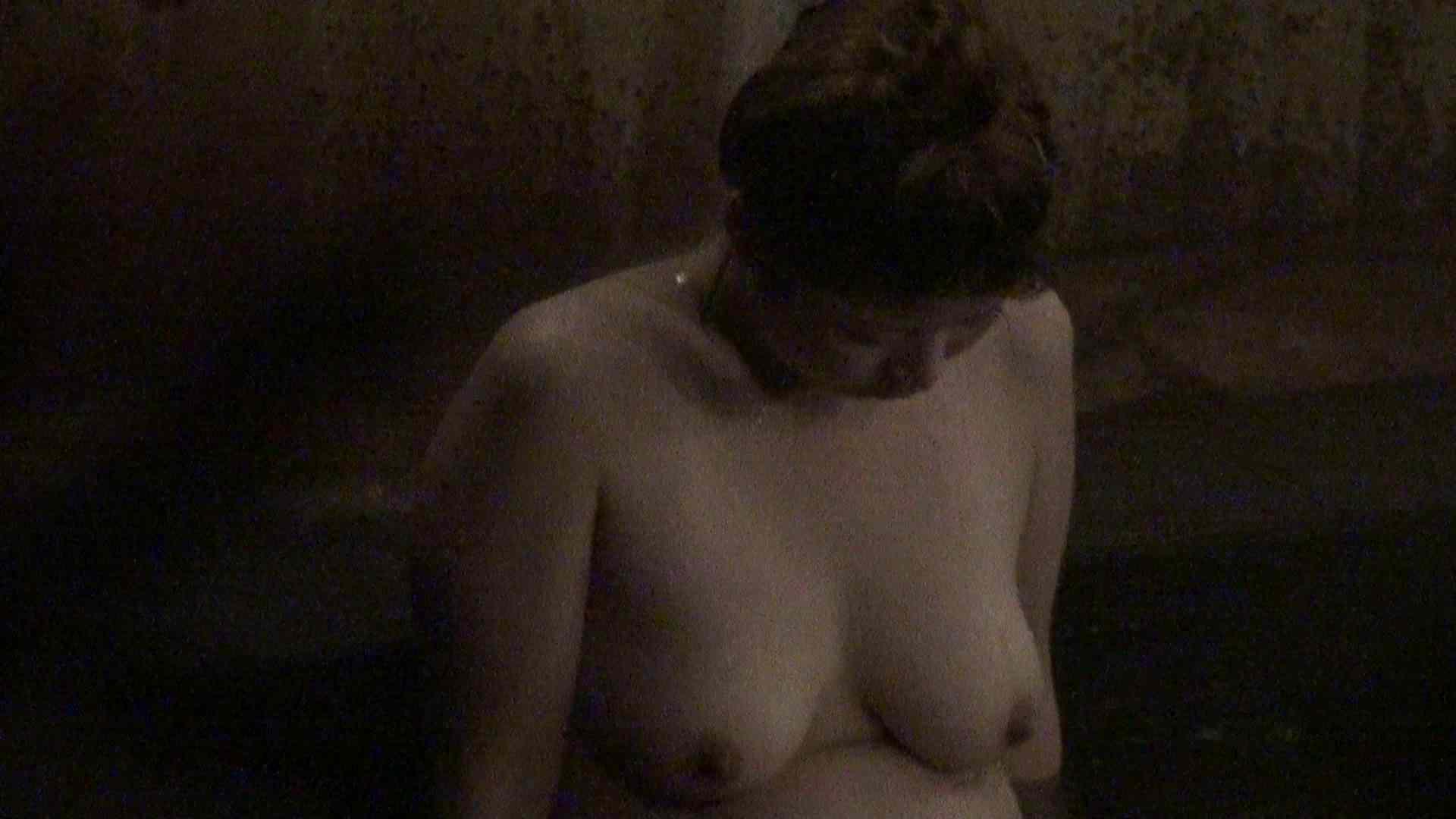 Aquaな露天風呂Vol.377 美しいOLの裸体 盗み撮り動画キャプチャ 105pic 98