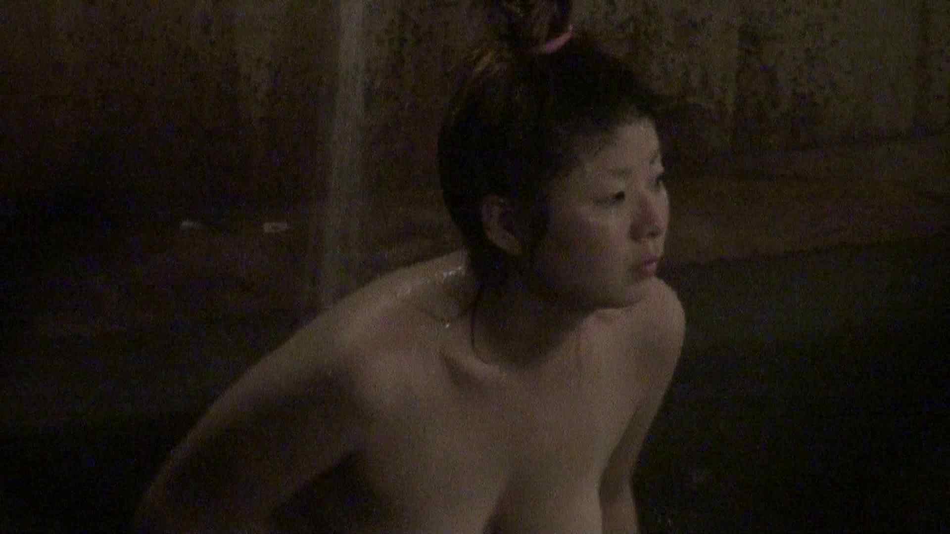 Aquaな露天風呂Vol.377 美しいOLの裸体 盗み撮り動画キャプチャ 105pic 101