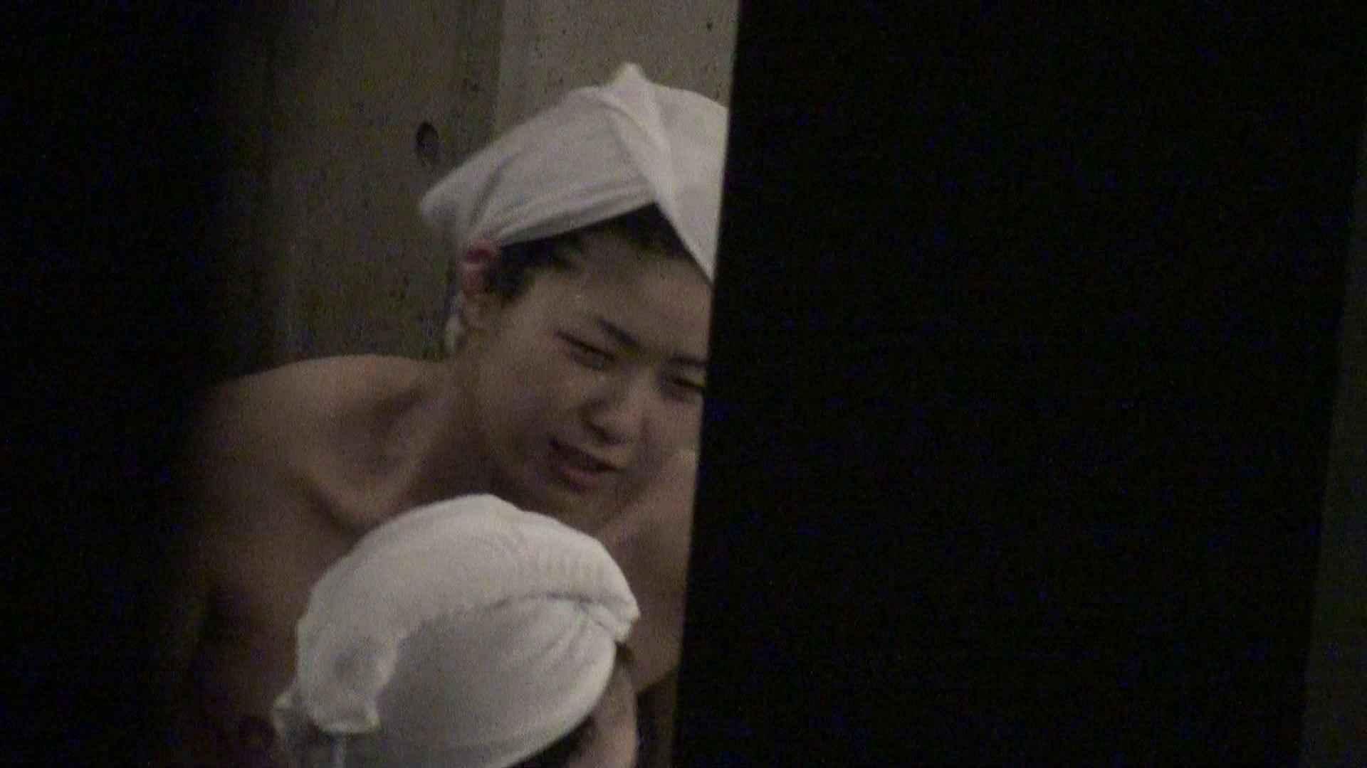 Aquaな露天風呂Vol.401 露天風呂突入  87pic 66