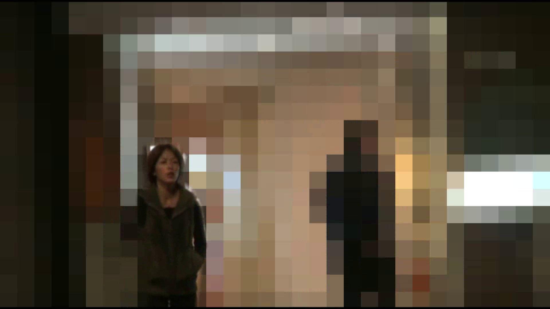 Aquaな露天風呂Vol.406 美しいOLの裸体 | 盗撮師作品  71pic 1
