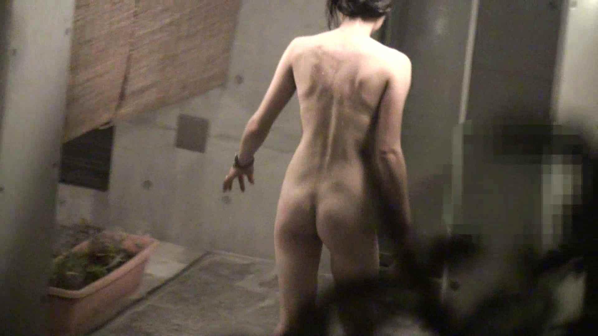 Aquaな露天風呂Vol.406 美しいOLの裸体 | 盗撮師作品  71pic 70