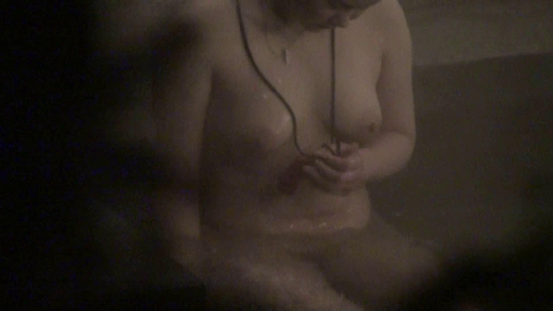 Aquaな露天風呂Vol.408 盗撮師作品 | 美しいOLの裸体  79pic 4