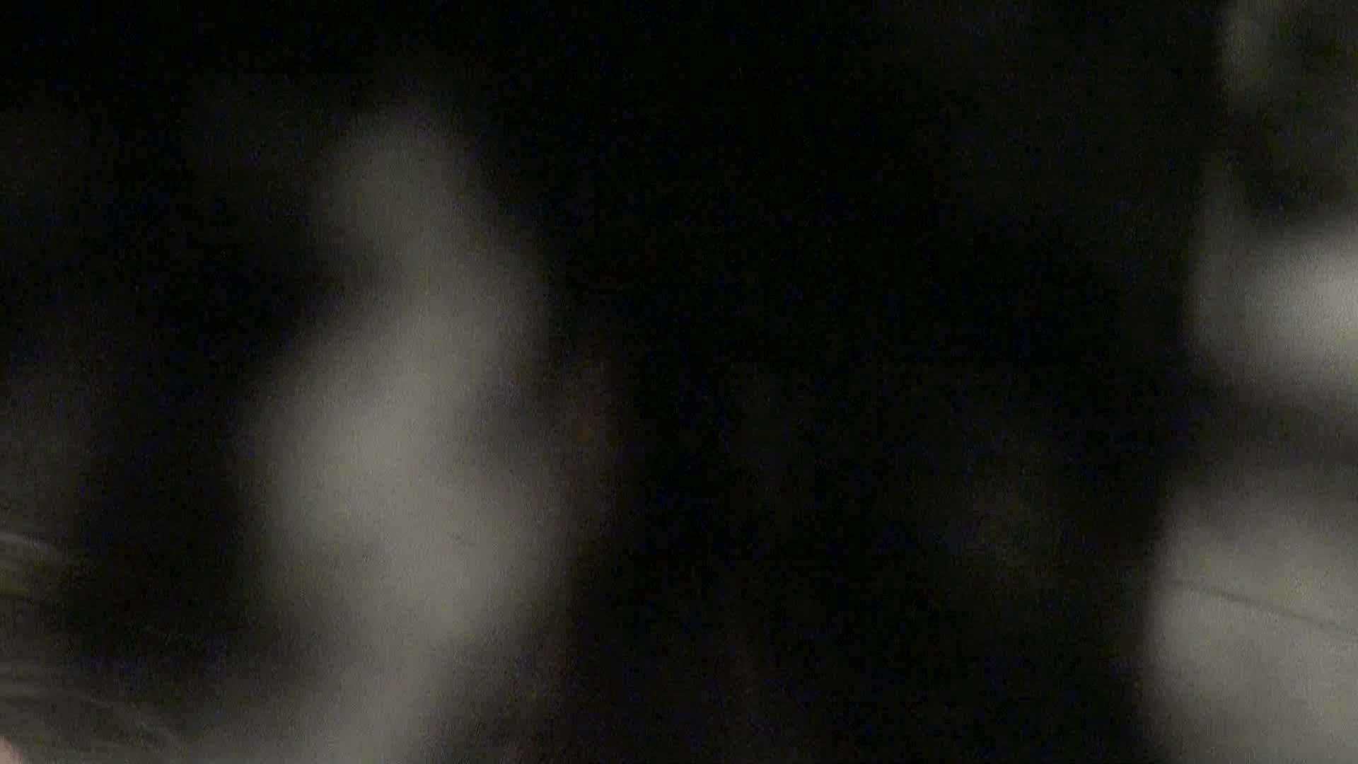 Aquaな露天風呂Vol.414 盗撮師作品 | 美しいOLの裸体  75pic 19