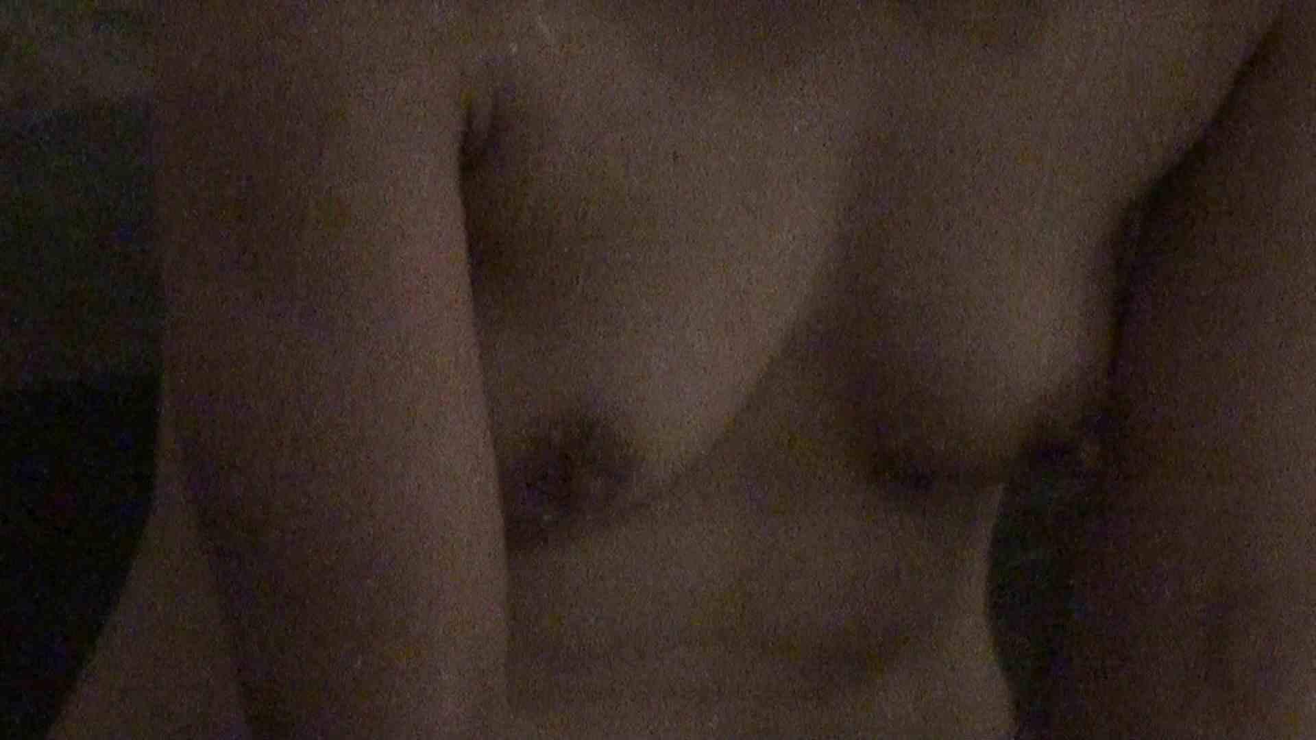 Aquaな露天風呂Vol.426 美しいOLの裸体 AV無料動画キャプチャ 70pic 26