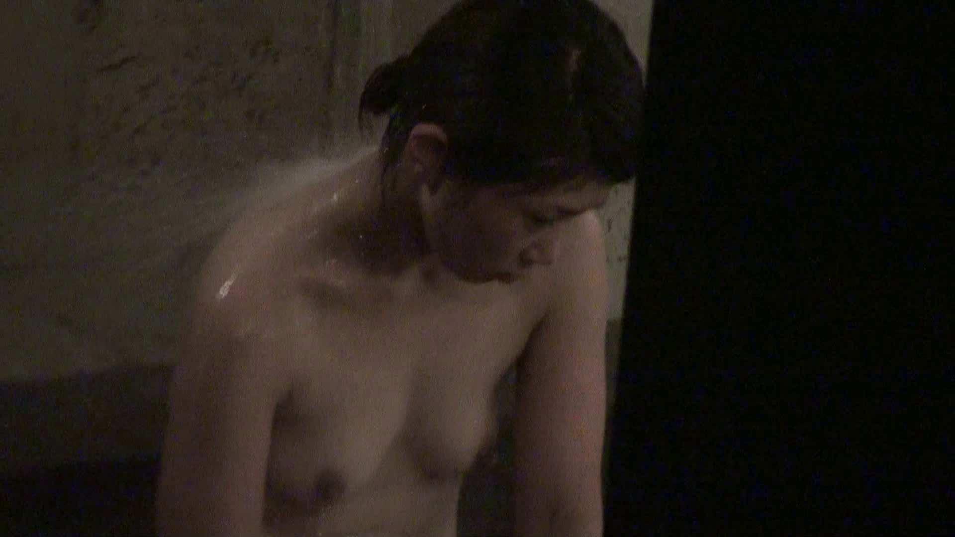 Aquaな露天風呂Vol.426 盗撮師作品  70pic 30
