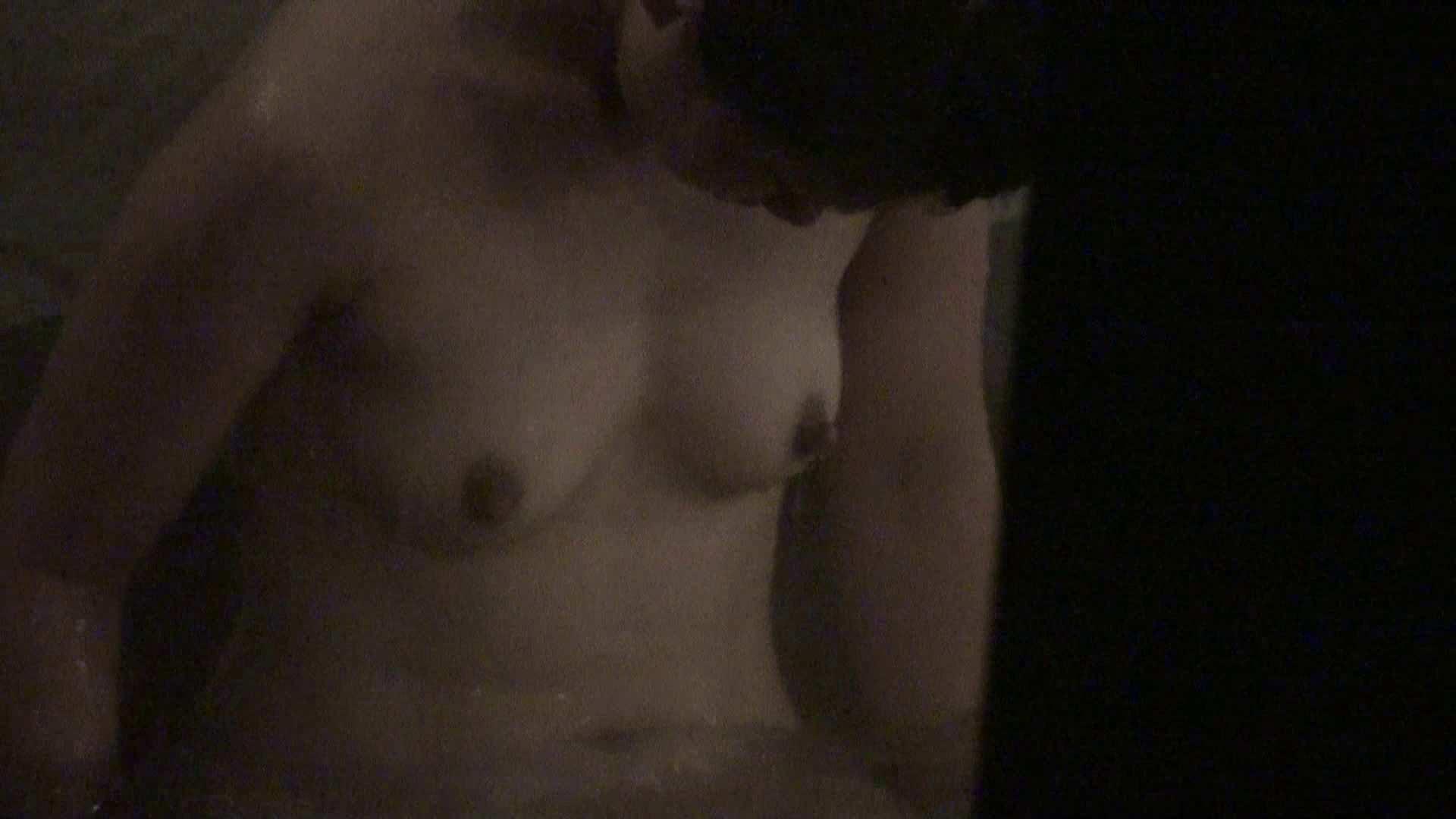 Aquaな露天風呂Vol.426 美しいOLの裸体 AV無料動画キャプチャ 70pic 35