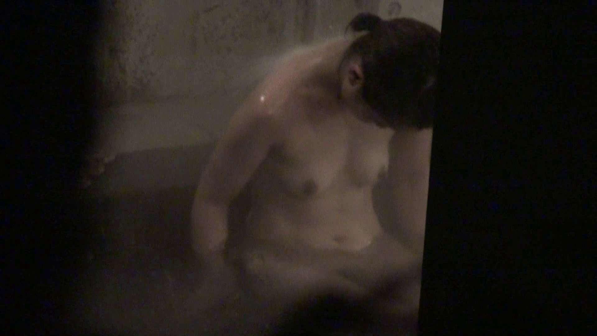 Aquaな露天風呂Vol.426 美しいOLの裸体 AV無料動画キャプチャ 70pic 44