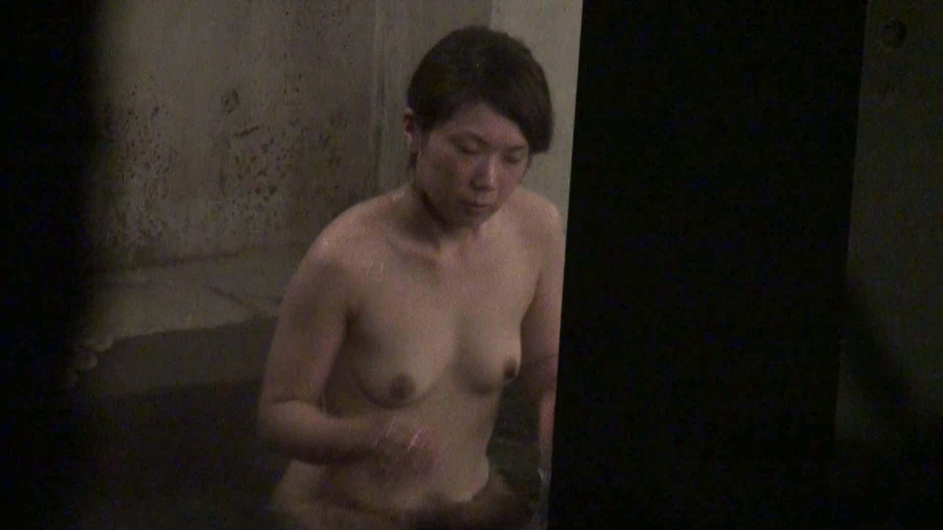 Aquaな露天風呂Vol.426 盗撮師作品 | 露天風呂突入  70pic 55