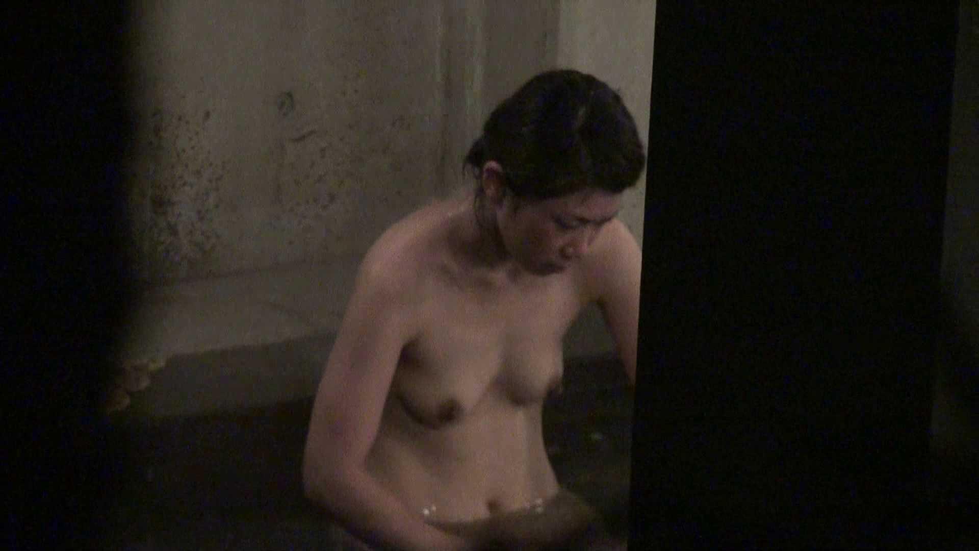 Aquaな露天風呂Vol.426 美しいOLの裸体 AV無料動画キャプチャ 70pic 62