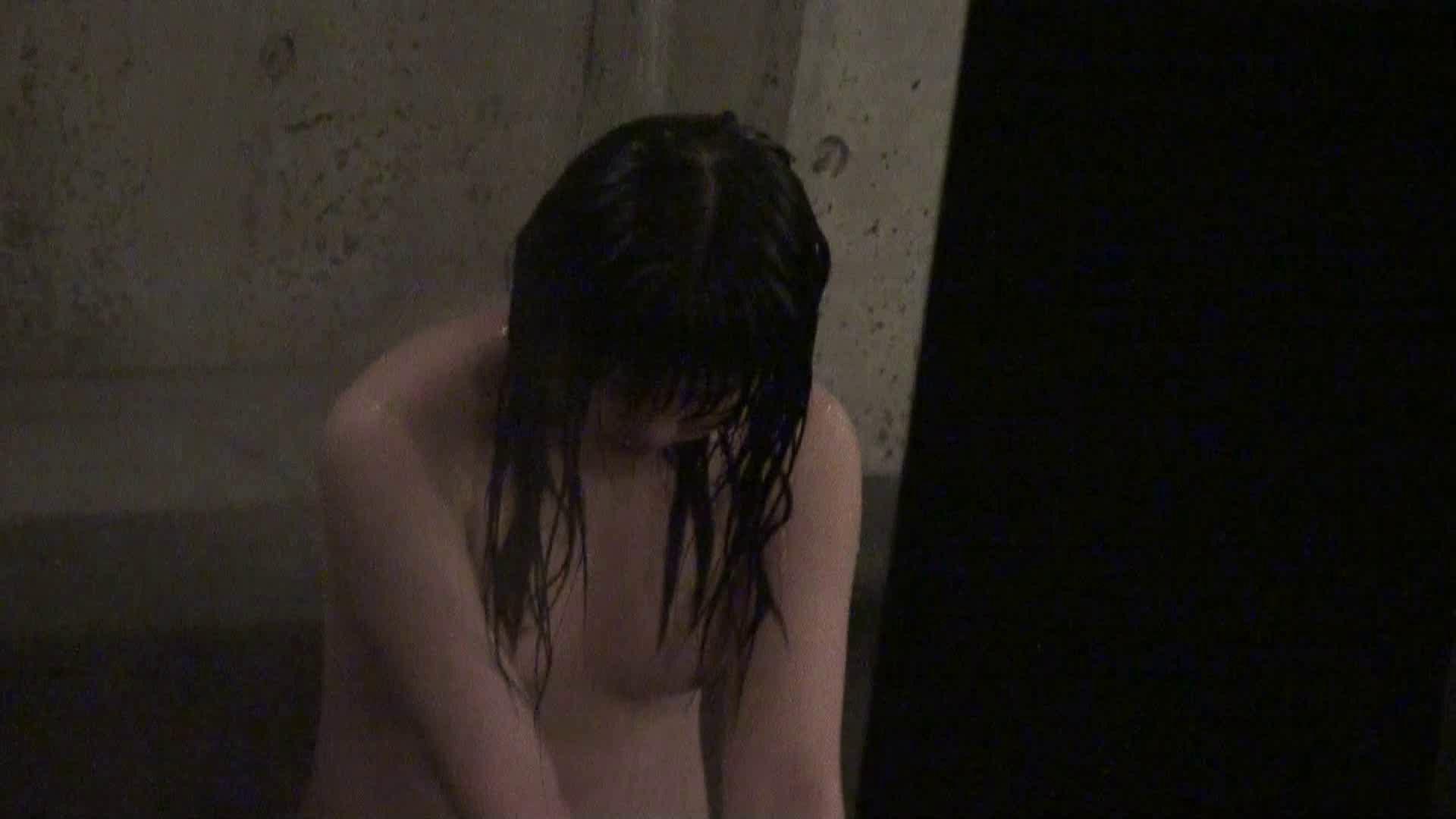 エッチ 熟女|Aquaな露天風呂Vol.439|のぞき本舗 中村屋