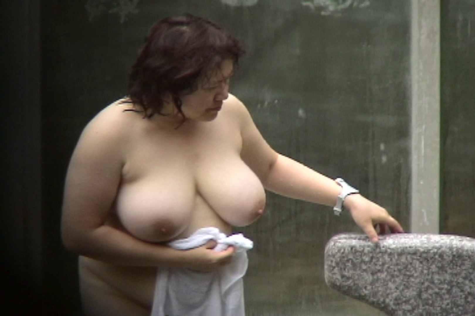 Aquaな露天風呂Vol.456 美しいOLの裸体 スケベ動画紹介 88pic 38