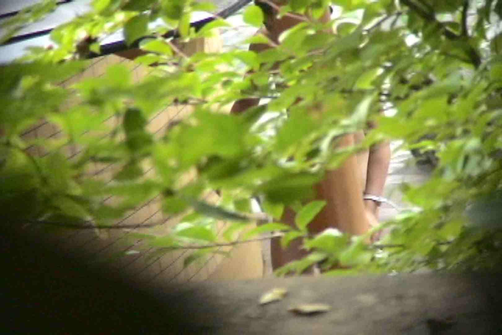 Aquaな露天風呂Vol.456 美しいOLの裸体 スケベ動画紹介 88pic 41