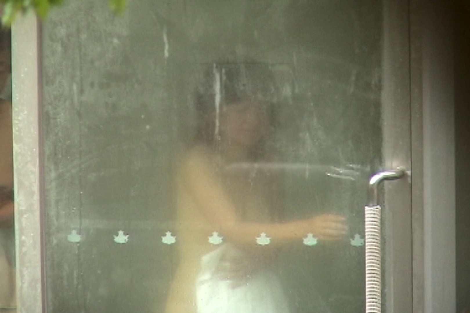 Aquaな露天風呂Vol.456 盗撮師作品 | 露天風呂突入  88pic 67