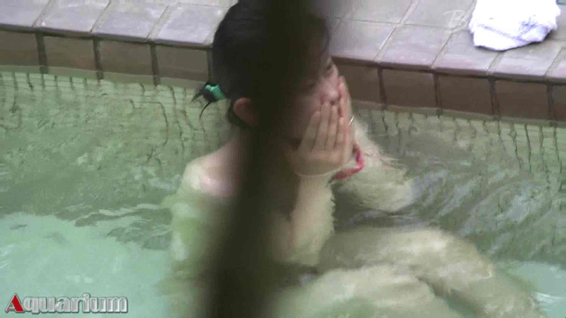 Aquaな露天風呂Vol.465 美しいOLの裸体 おめこ無修正動画無料 103pic 38