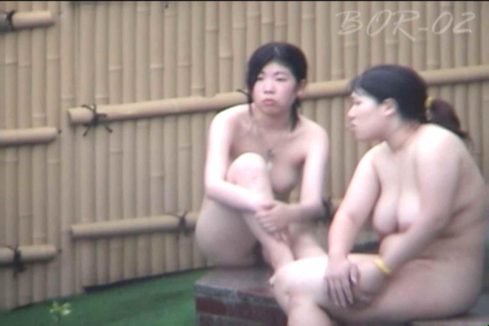 Aquaな露天風呂Vol.471 美しいOLの裸体 のぞき動画画像 70pic 14