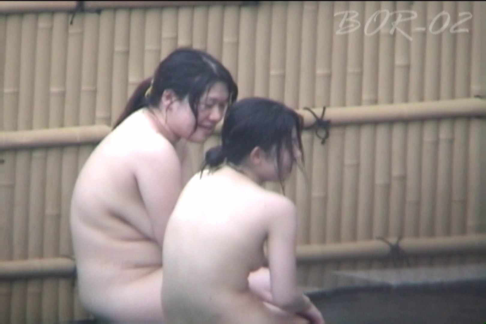 Aquaな露天風呂Vol.471 美しいOLの裸体 のぞき動画画像 70pic 62