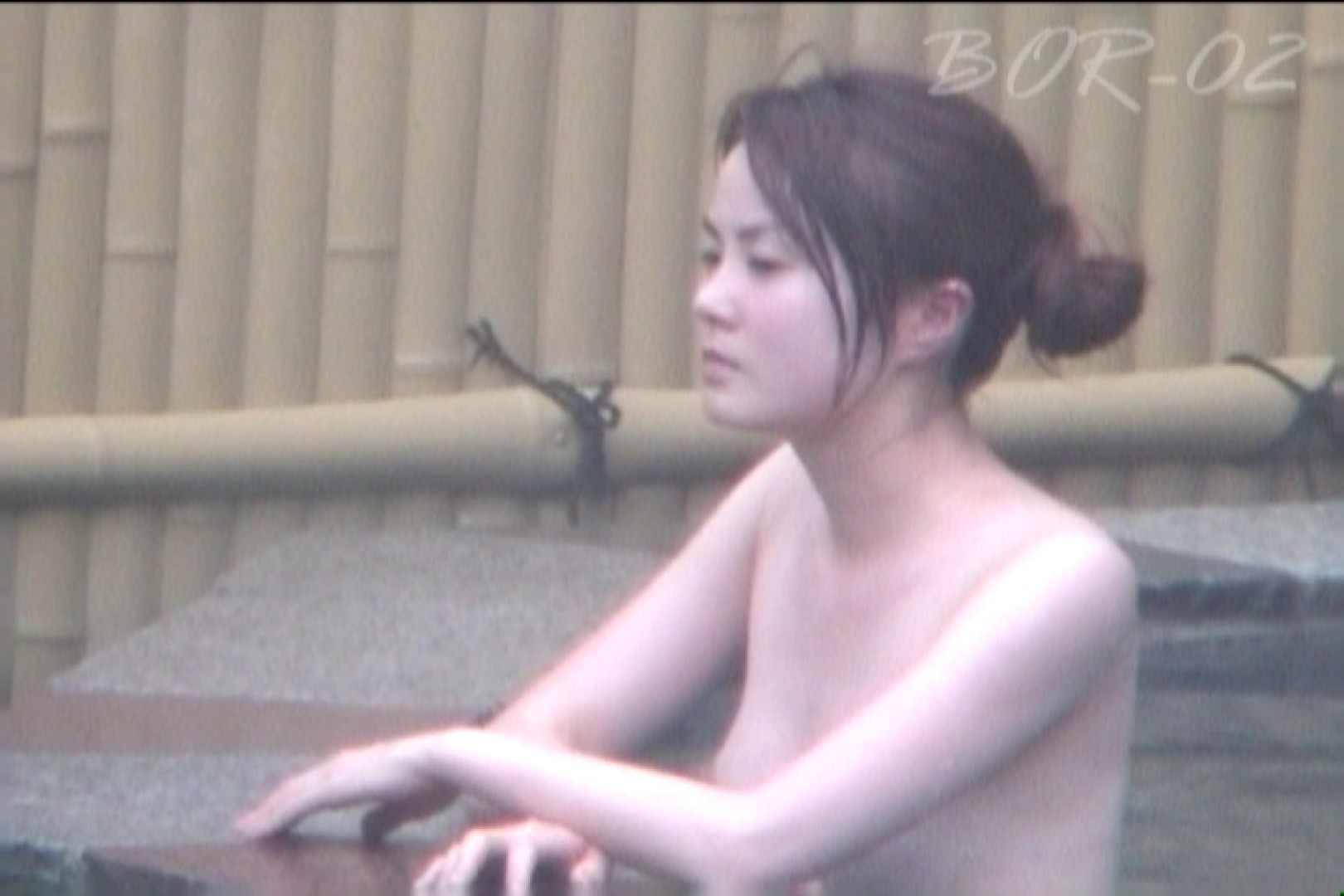 Aquaな露天風呂Vol.474 美しいOLの裸体 | 露天風呂突入  84pic 40