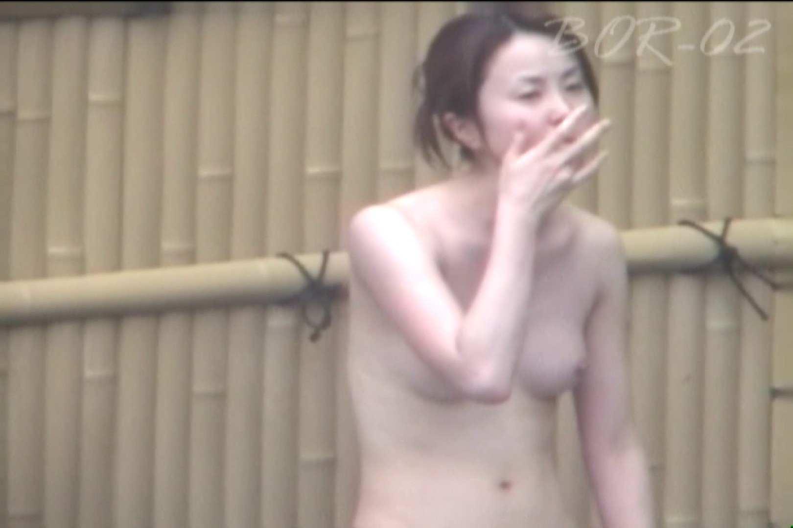 Aquaな露天風呂Vol.474 美しいOLの裸体 | 露天風呂突入  84pic 55