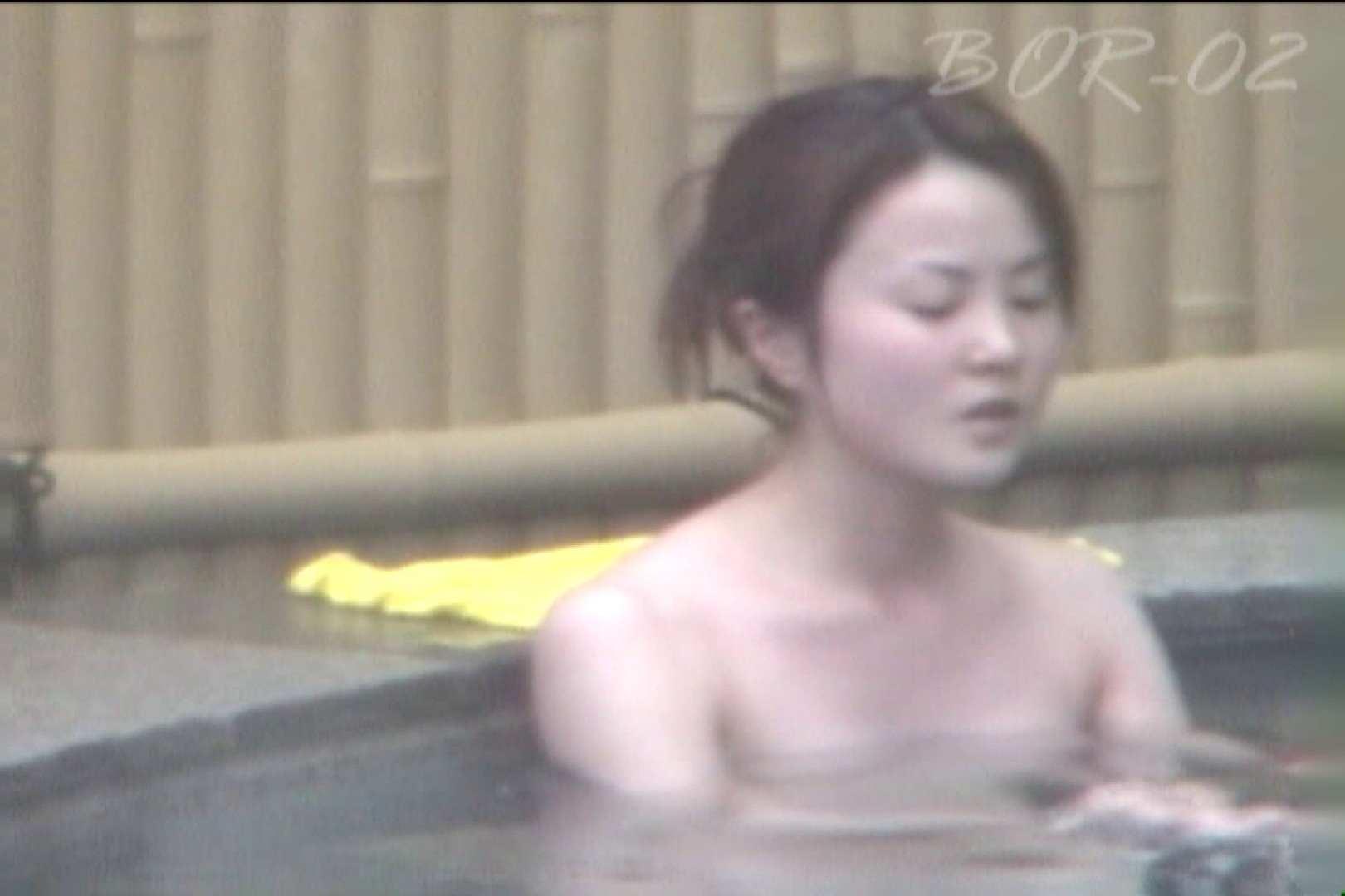 Aquaな露天風呂Vol.474 美しいOLの裸体 | 露天風呂突入  84pic 64