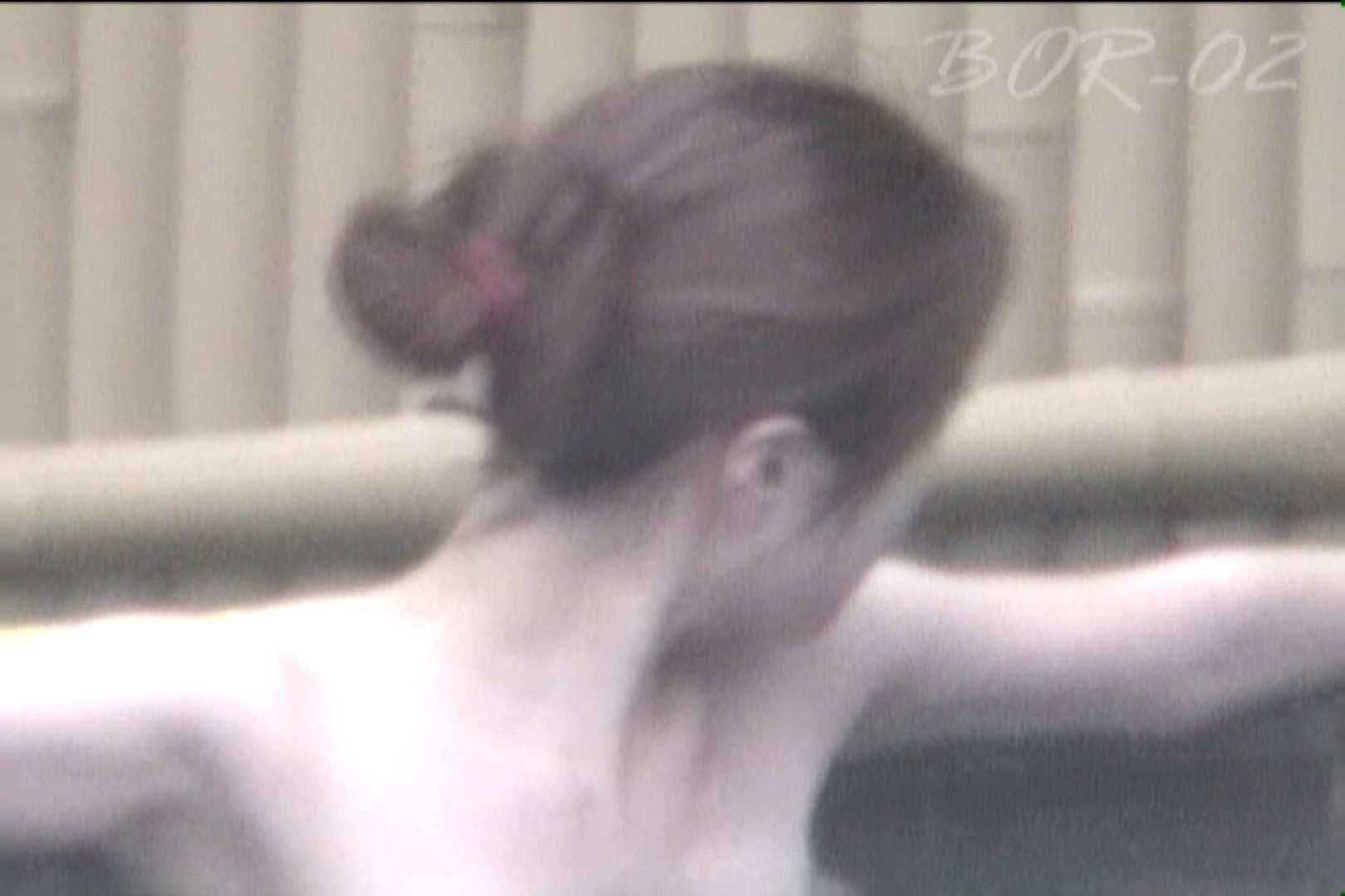 Aquaな露天風呂Vol.474 美しいOLの裸体 | 露天風呂突入  84pic 82