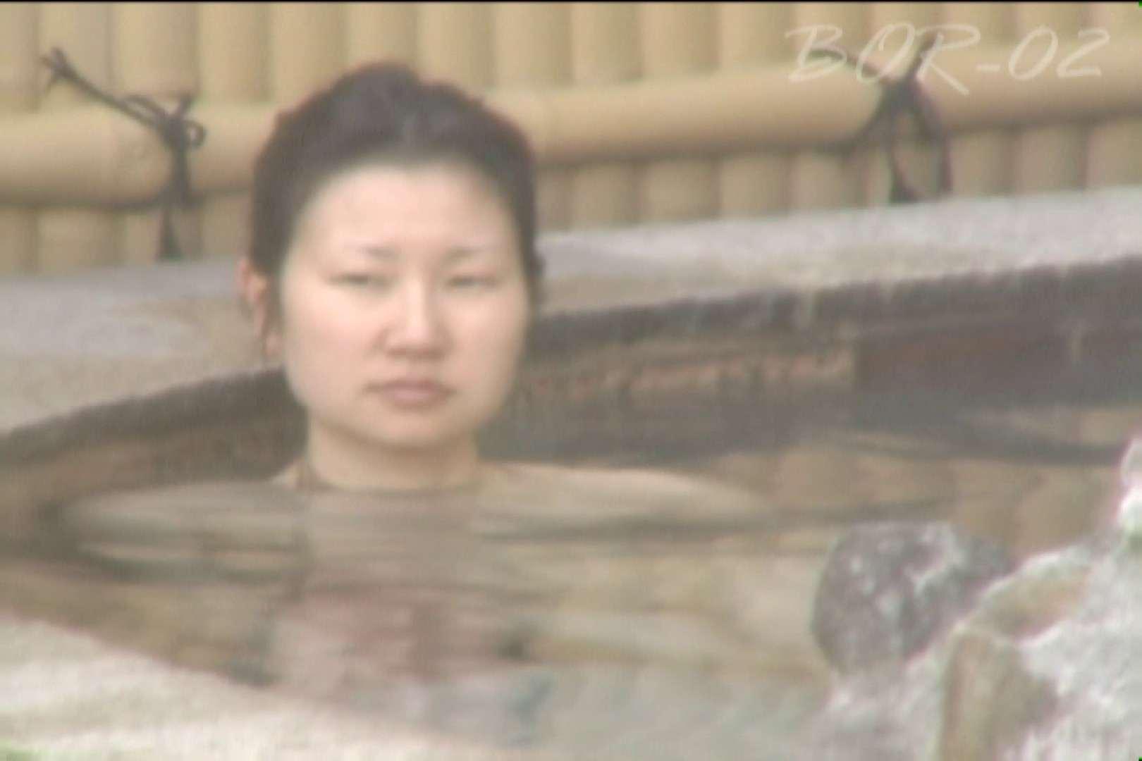 Aquaな露天風呂Vol.476 盗撮師作品 オマンコ無修正動画無料 85pic 17