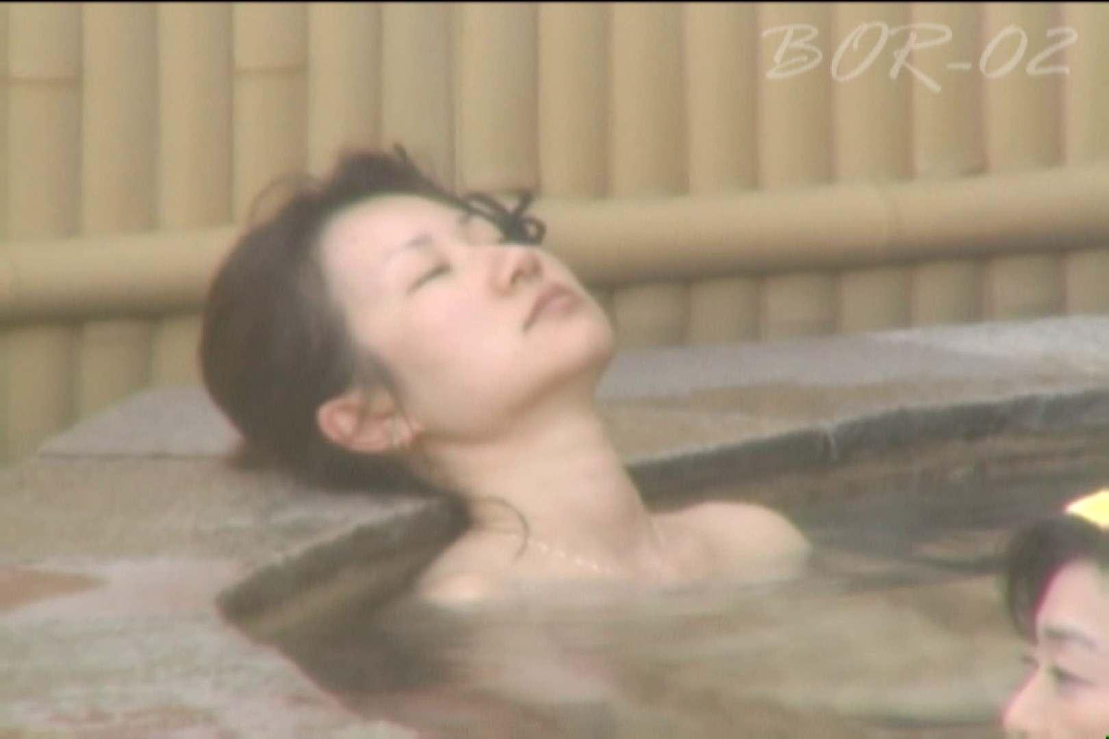 Aquaな露天風呂Vol.477 露天風呂突入 覗きおまんこ画像 90pic 41