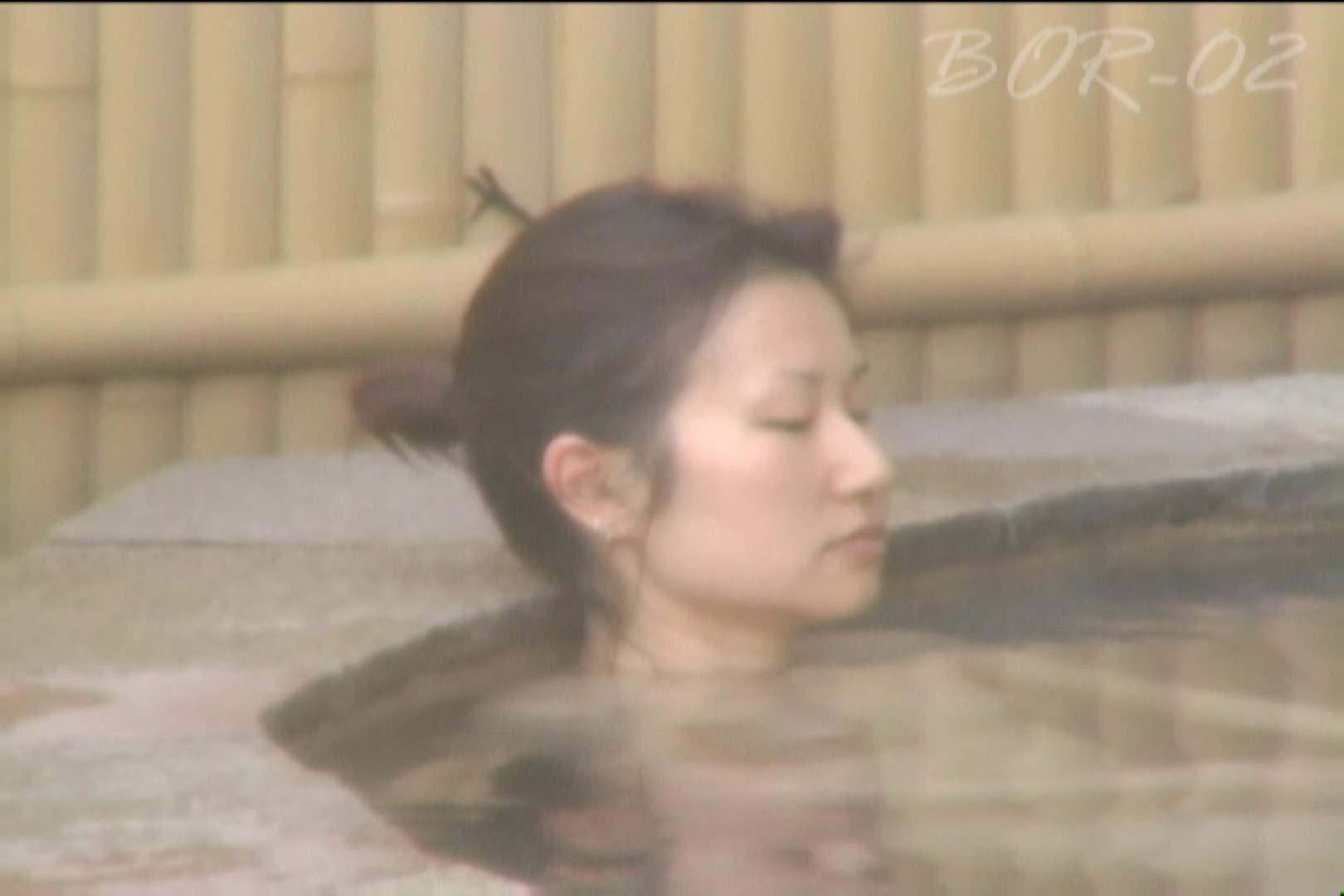 エッチ 熟女|Aquaな露天風呂Vol.477|のぞき本舗 中村屋