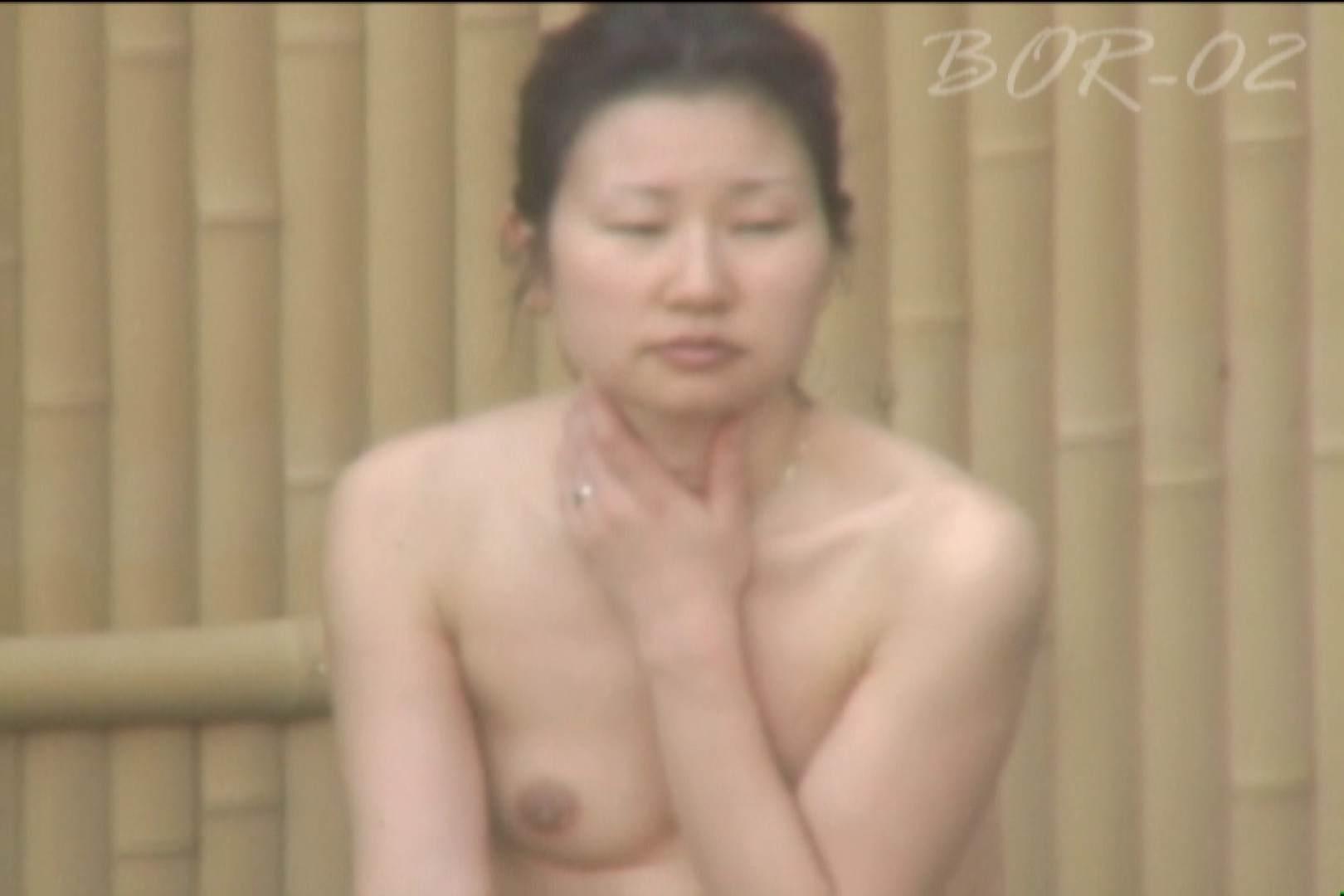 Aquaな露天風呂Vol.477 美しいOLの裸体   盗撮師作品  90pic 73