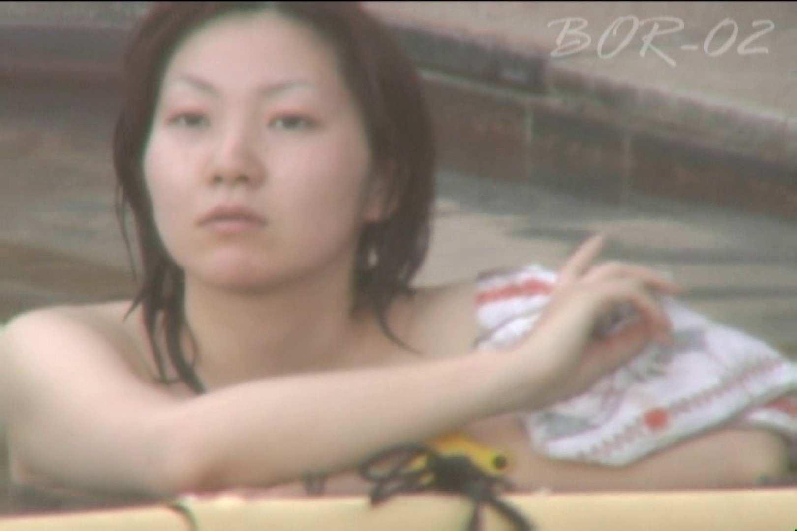 Aquaな露天風呂Vol.479 盗撮師作品 セックス無修正動画無料 92pic 38