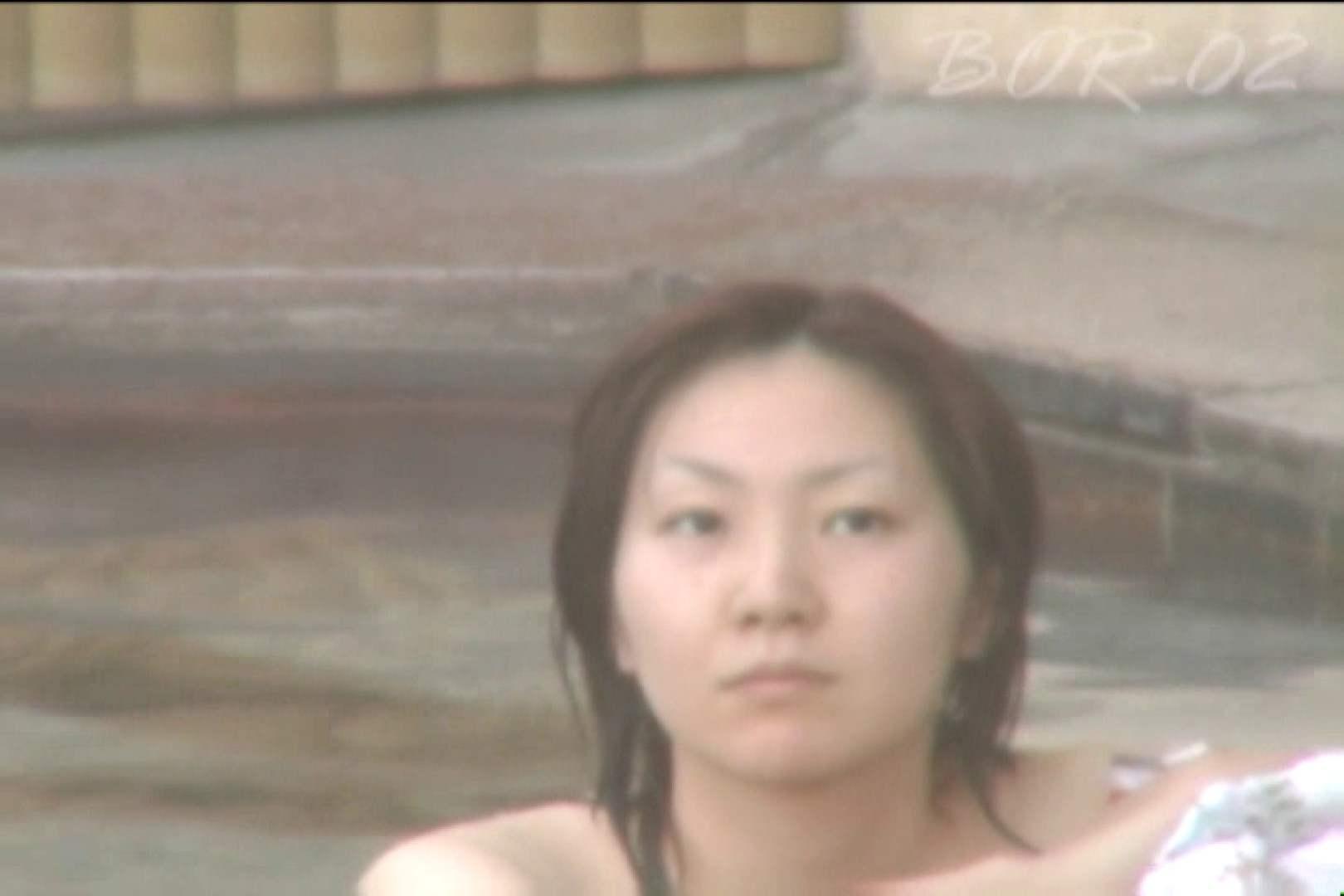 Aquaな露天風呂Vol.479 美しいOLの裸体 | 露天風呂突入  92pic 40