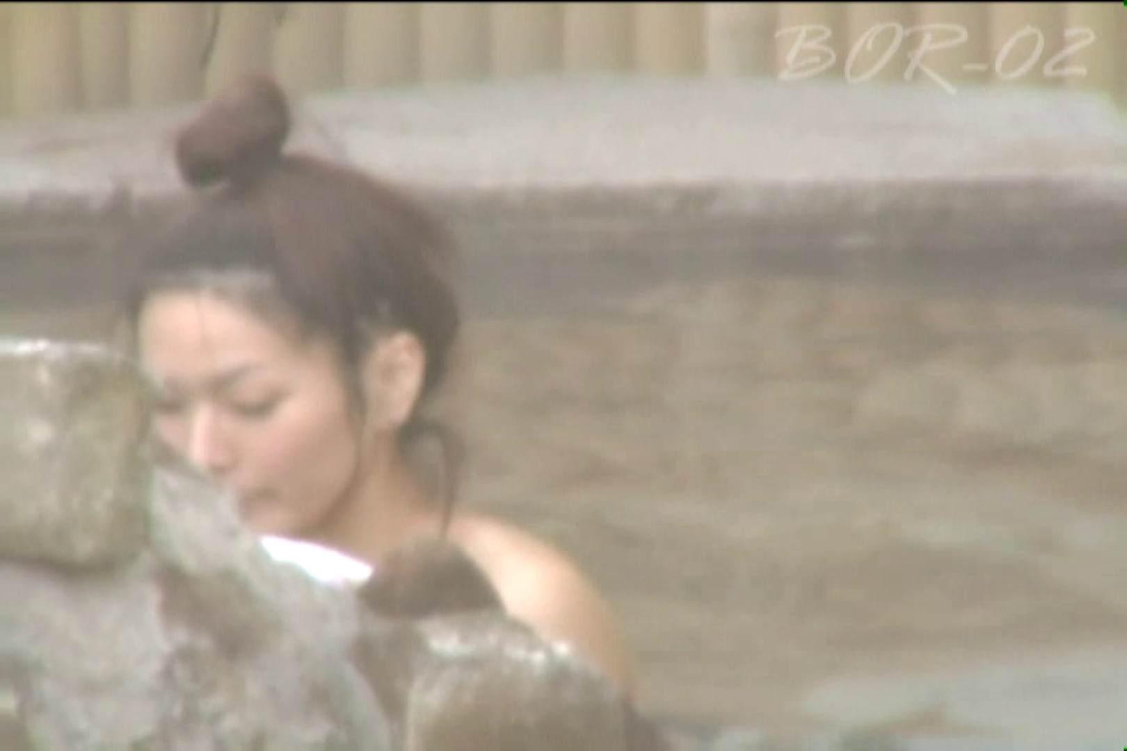 Aquaな露天風呂Vol.479 盗撮師作品 セックス無修正動画無料 92pic 47